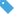 blog, con, creati, ebook, gestire, getblog, ottimizzare, ver1, wordpress